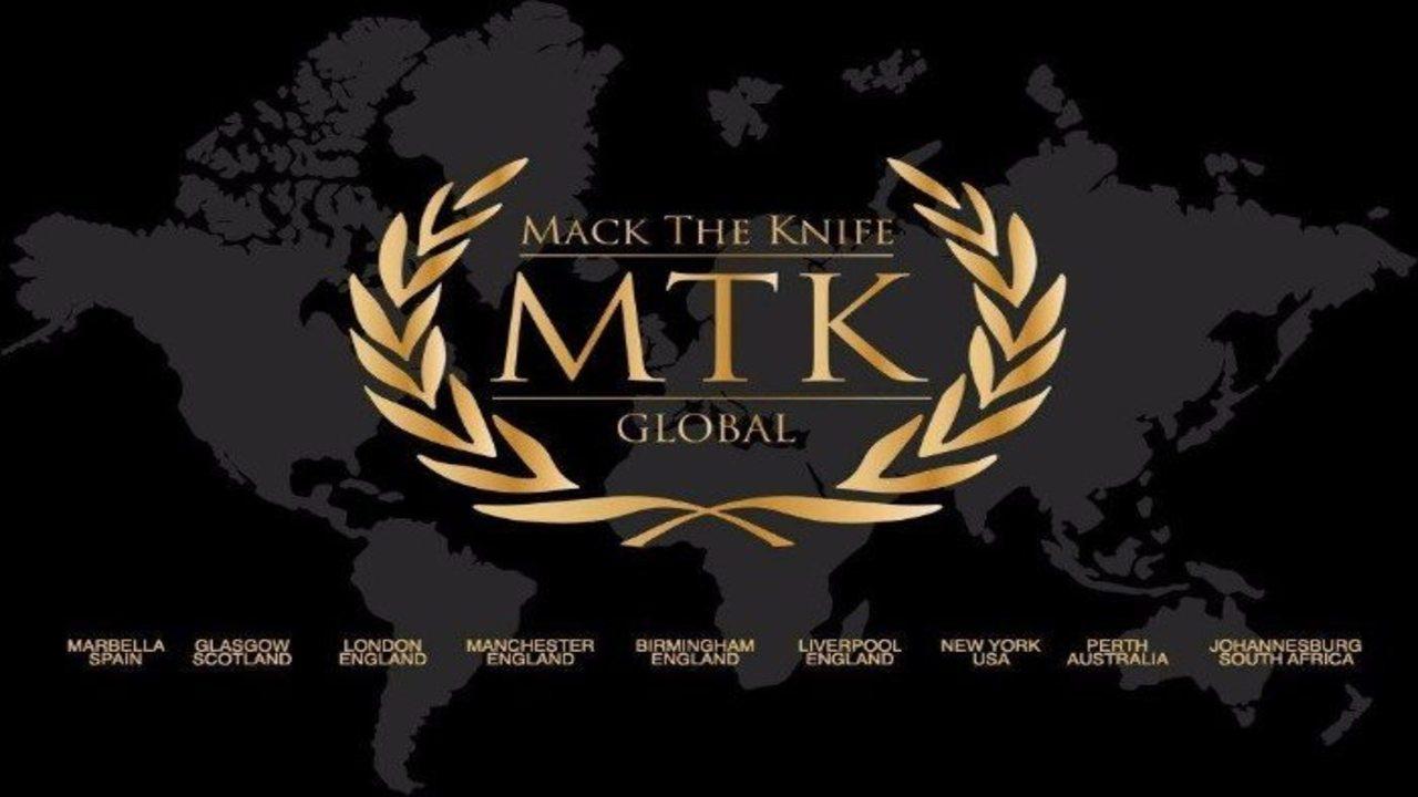 MTK Global